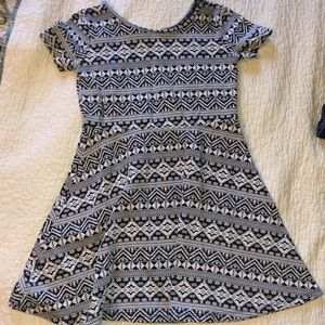 Children's place 10/12 girls dress